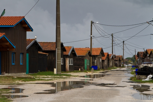 08_IMG_9616_La-Teste-de-Buch_Port