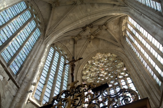 09_IMG_5984_Beauvais_Eglise St-Etienne
