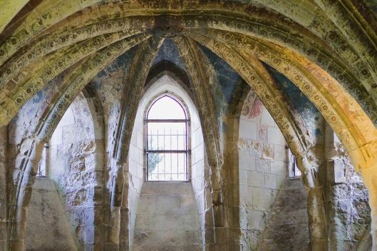 09_IMG_9419_Soissons_Abbaye St-Leger