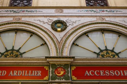 09_IMG_9487_Bordeaux_Galerie Bordelaise