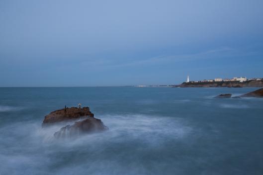 10_IMG_6448_Biarritz