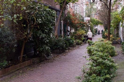 10_IMG_8680_Haarlem_Korte Houtstraat