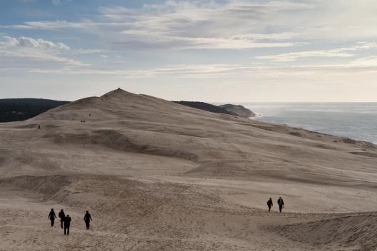10_IMG_9600_Dune du Pilat