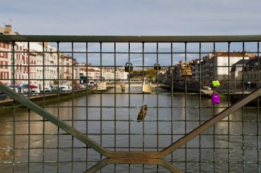 10_IMG_9818_Bayonne_Pont du Genie