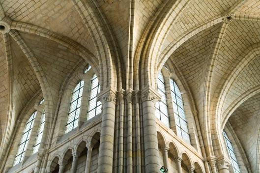 11_IMG_6268_Soissons_Abbaye St-Leger
