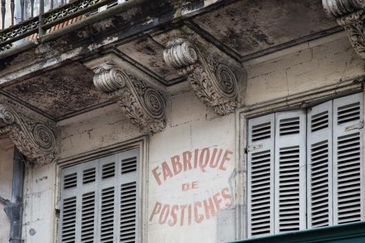 11_IMG_6290_Bordeaux_rue des trois conils