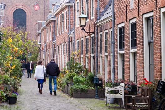 11_IMG_8681_Haarlem_Kerkstraat