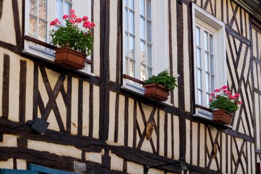 11_IMG_9178_Beauvais_Rue du 27 juin