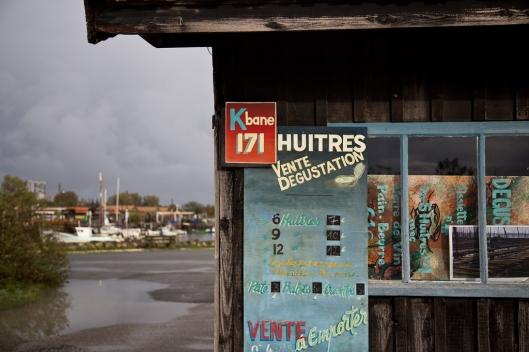 12_IMG_6356_La-Teste-de-Buch_Port
