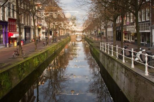 _IMG_8564_Delft_Koornmarkt