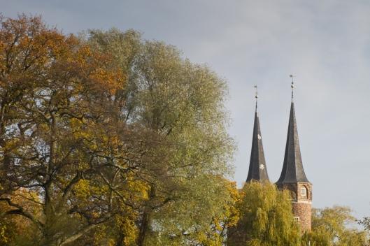 _IMG_8567_Delft_Oostpoort