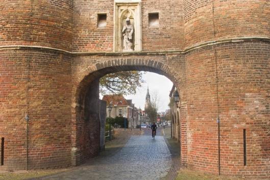 _IMG_8572_Delft_Oostpoort