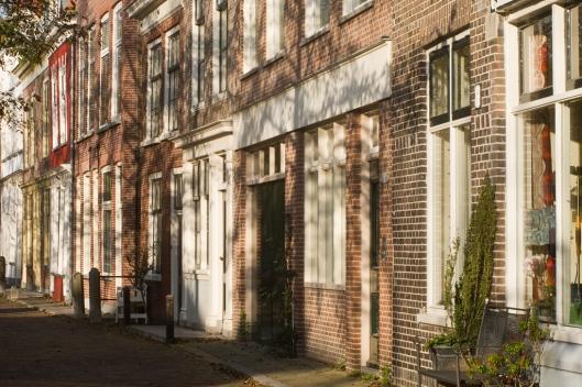 _IMG_8578_Delft_oosteinde