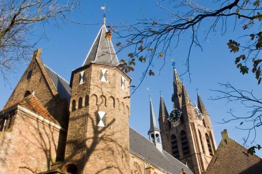 _IMG_8595_Delft_Oude Kerke