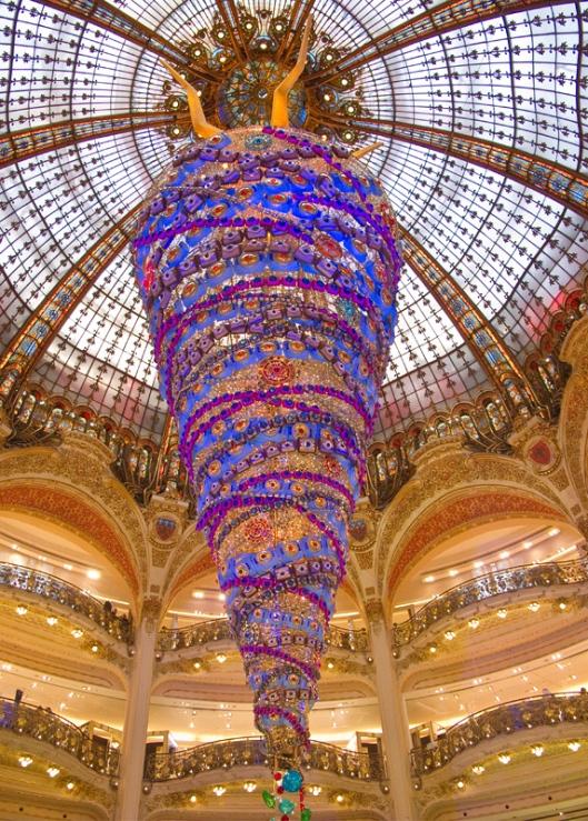 _IMG_8688_Galeries Lafayette