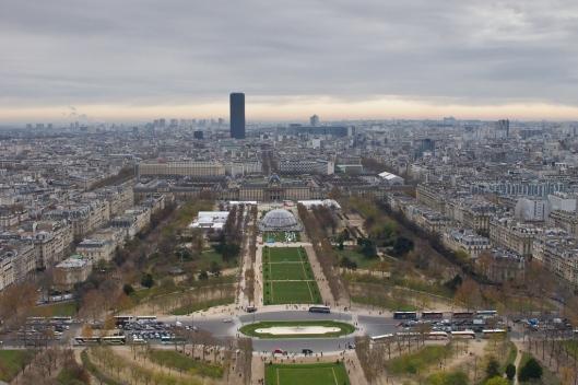 03_IMG_8749_Vue de la Tour Eiffel