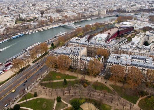 04_IMG_8750_Vue de la Tour Eiffel