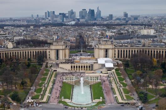 05_IMG_8752_Vue de la Tour Eiffel