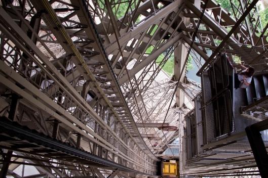 06_IMG_0484_Tour Eiffel_2010