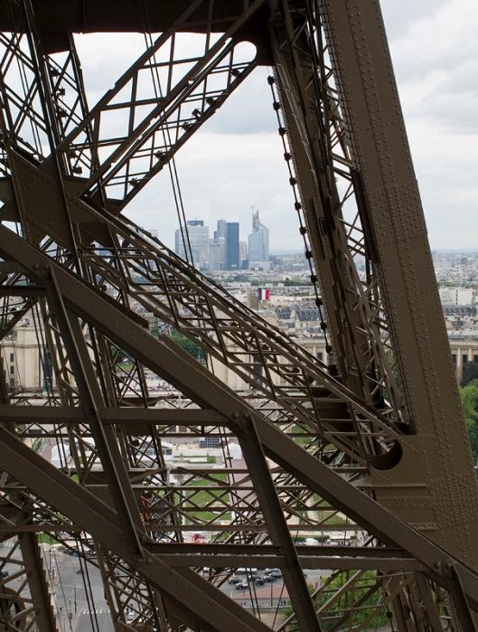 07_IMG_0474_Tour Eiffel-2010