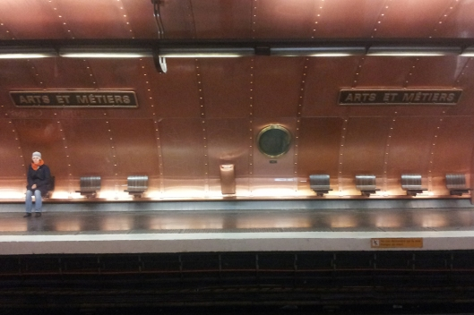 _20141214_170724_Station Arts_Metiers