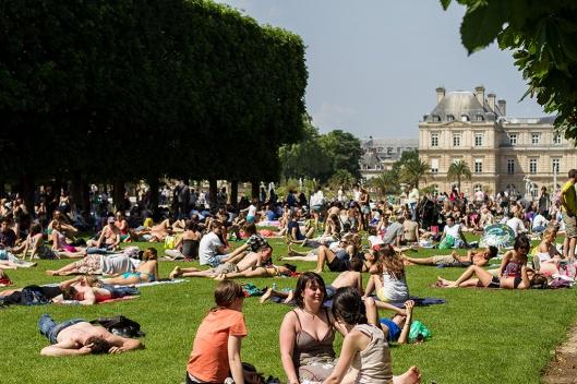_IMG_5078_Jardin du Luxembourg