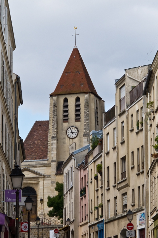 _IMG_6290_rue st-blaise
