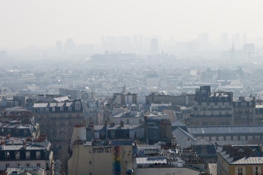 _IMG_7567_Vue de Montmartre