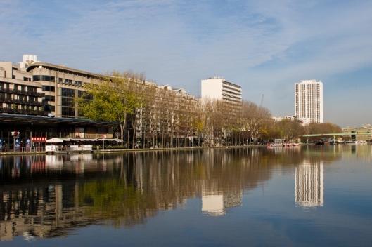 _IMG_8767_Bassin de la villette