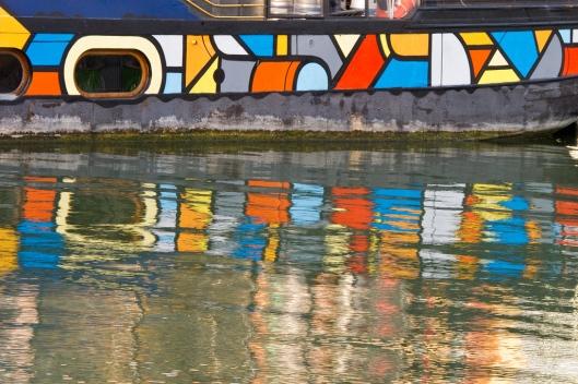_IMG_8775_Bassin de la Villette