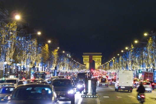_IMG_8792_Champs Elysees