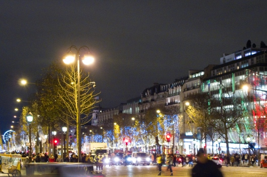 _IMG_8797_Champs-Elysees