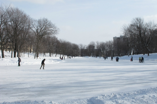 _IMG_8912_Parc Lafontaine_s