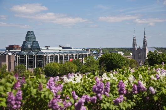 01_IMG_6598_Ottawa_NGC