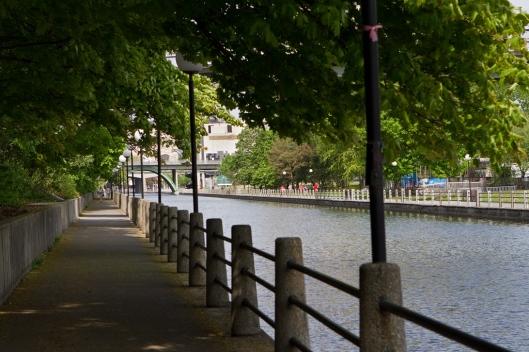 06_IMG_0169_Ottawa_Canal Rideau