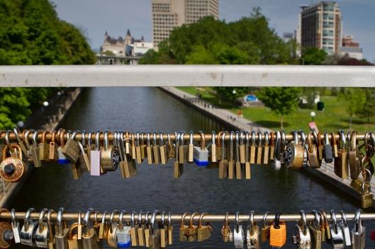 07_IMG_0178_Ottawa_Canal Rideau