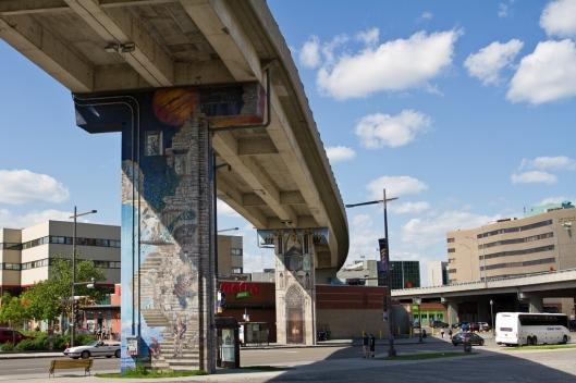 _IMG_0313_Quebec_sous autoroute dufferin