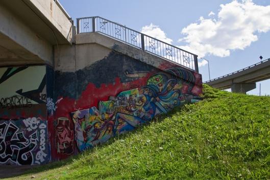 _IMG_0314_Quebec_autoroute Dufferin