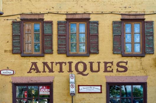 _IMG_0331_Quebec_rue st-Paul_rue st-thomas