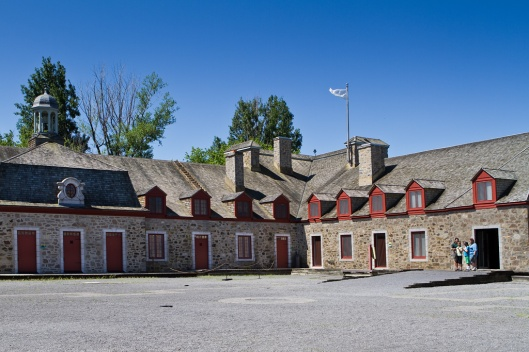 _IMG_0376_Fort Chambly