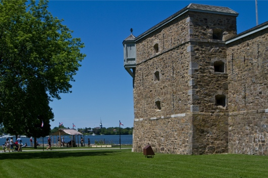 _IMG_0391_Fort Chambly