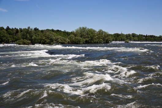_IMG_6707_Chambly_riviere richelieu
