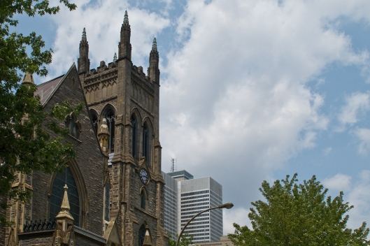 07_IMG_9256_St-George_Canadiens-de-Montreal