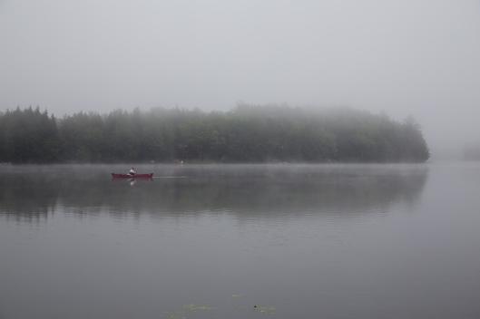 _IMG_6718_Lac des Sitelles