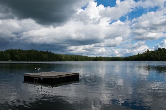 _IMG_9408_Lac des Sitelles