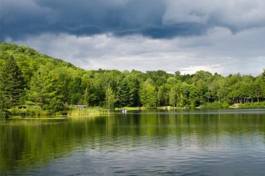 _IMG_9411_Lac des Sitelles