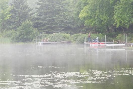 _IMG_9421_Lac des Sitelles