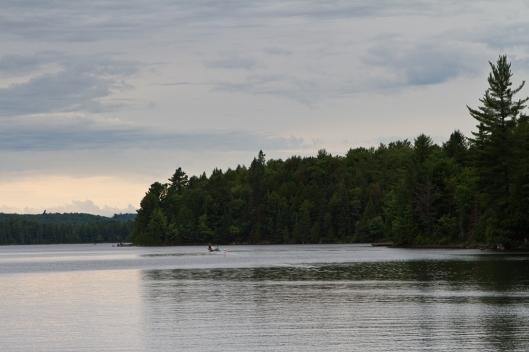 _IMG_0605_Algonquin Park_Canoe Lake