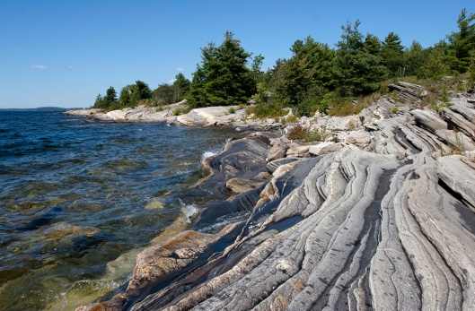 _IMG_1396_Georgian Bay