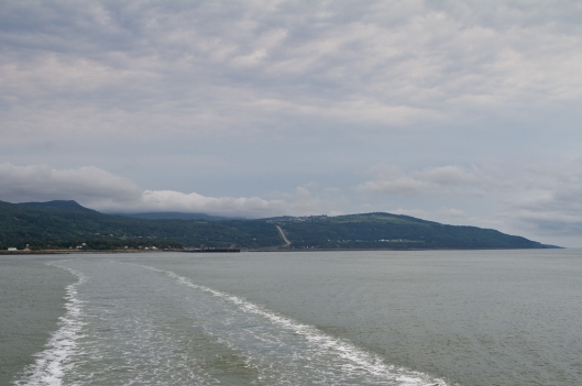 _IMG_0766_traversier_isle-aux-coudres